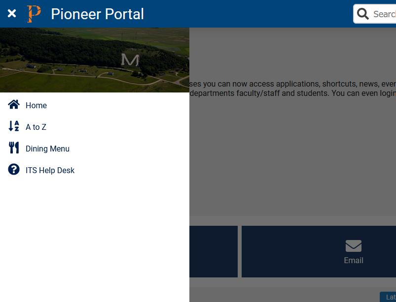Portal_Home